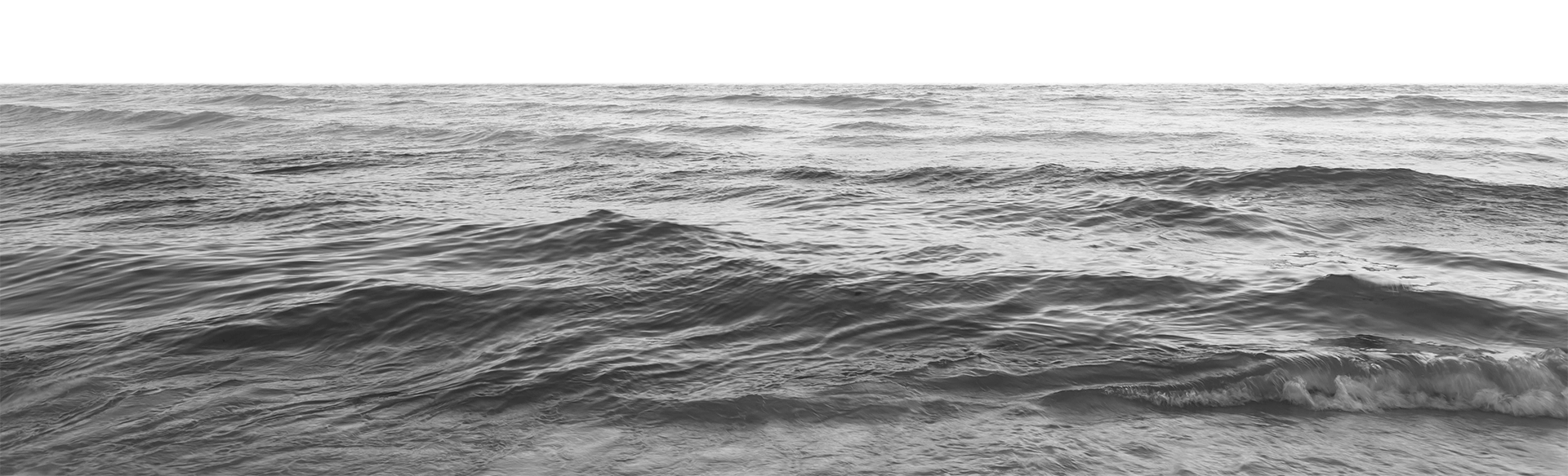 eau_slide