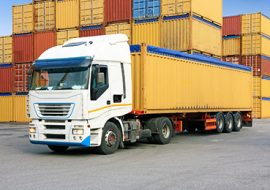 AssuranceAssurance transport marchandises voie terrestre